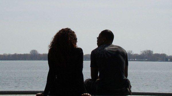 夢占いで未来を予測!恋人が登場する夢で絶対に気を付ける9つの事