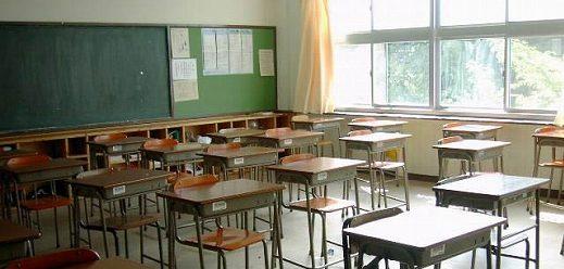 夢占いで未来を予測!『学校の夢』絶対に気をつける7つの事