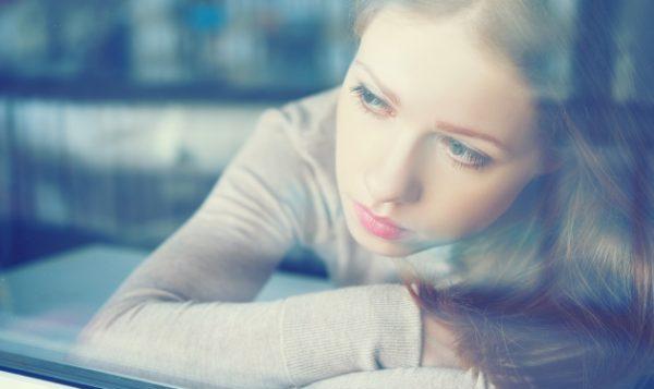 夢占いで未来を予測!失恋の夢をみたとき絶対に気をつける8つの事