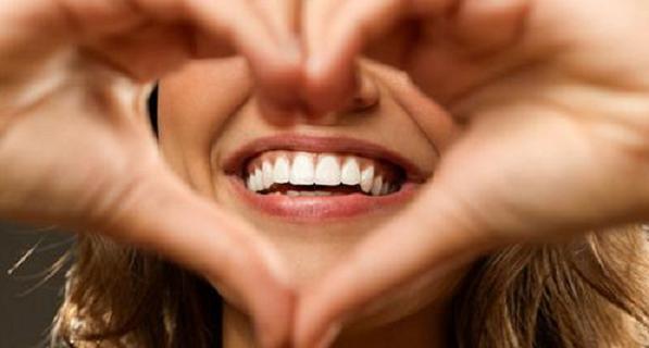 失恋から始まる、次の恋への上手な7つの歩き方