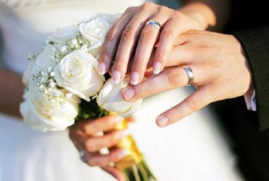 結婚願望を刺激する!彼と1ヵ月でゴールインする7つの方法