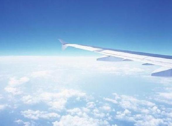 夢占いで震撼!飛行機が暗示した、本当に起こった7つの実体験