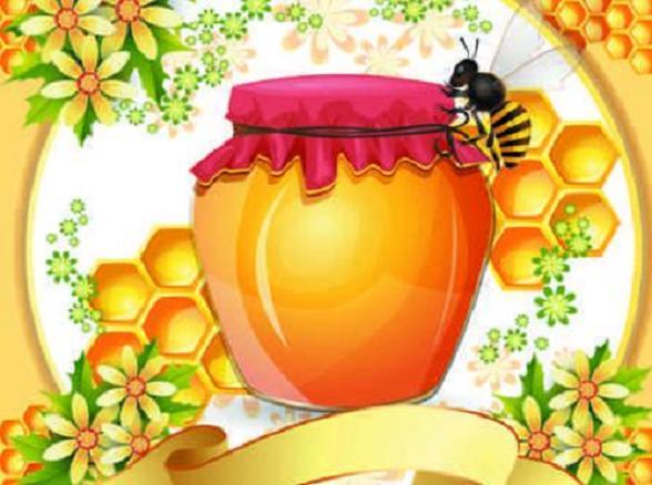 【夢占い】蜂が迫る恐怖!刺された際の注意点、5つのポイント
