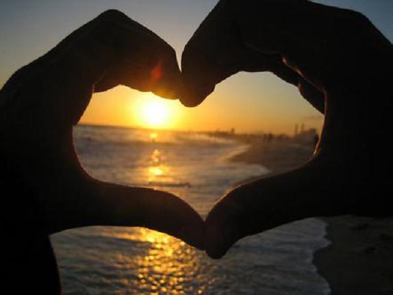 絶対に願いが叶う方法を身につけて、恋を実らせる9つの方法