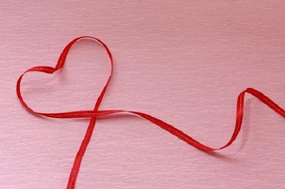 絶対に効く恋のおまじない ライバルに差をつける7つの方法