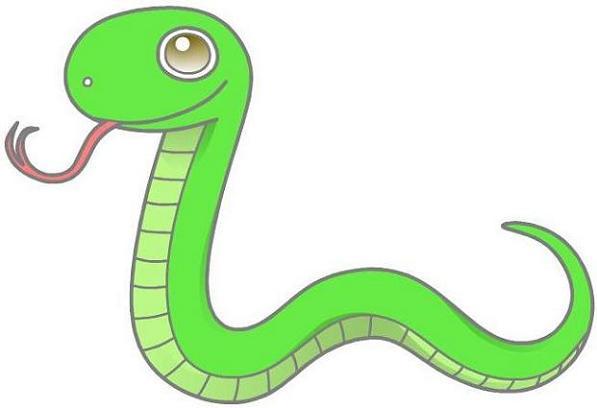 蛇の夢は要注意!ちょっぴり怖い7つの暗示
