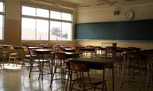 夢占い『学校の夢』を頻繁に見るなら要チェック!7つの注意点