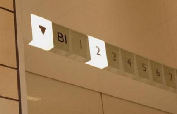 【夢占い】エレベーターに乗る夢が意味する7つの未来予測