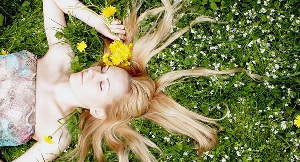 夢の意味を徹底究明!睡眠にまつわる9つの不思議