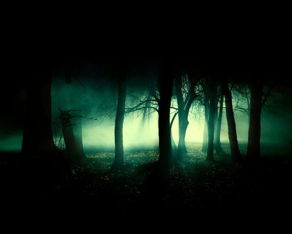 怖い夢を見る心理、ココロが知らせる7つの警告