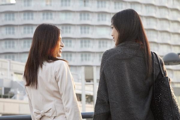 夢占いで『友達』は自分の分身☆託された7つのメッセージ