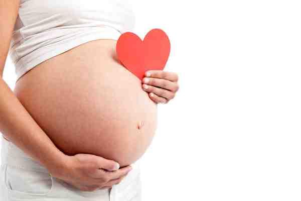 夢診断☆『妊娠する夢』に秘められた7つの意味