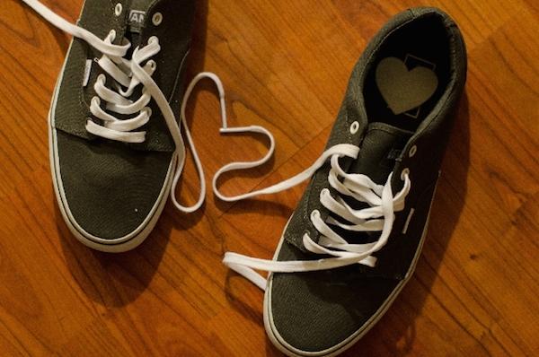 夢占いで『靴の夢』が教える☆9つの環境変化