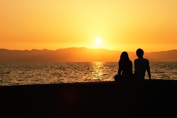 夢占いでひも解く☆『恋人の夢』に秘められた7つの願望