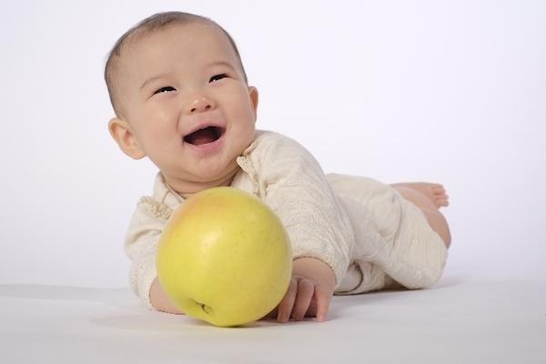 赤ちゃんの夢は成長の証☆夢占いが伝える7つの意味とは