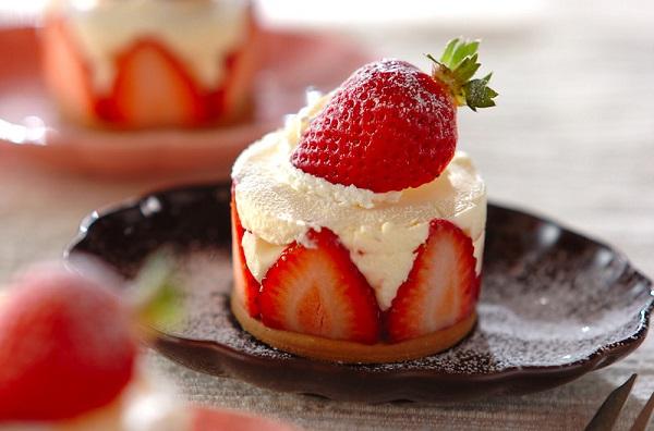 夢占い『ケーキ』に込められた5つの甘~い幸せ暗示