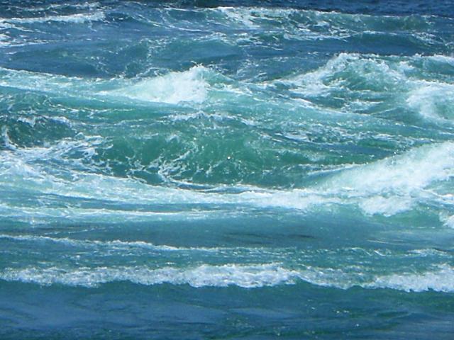 『入水願い』歌詞の意味。椎名林檎の想いを解釈してみた