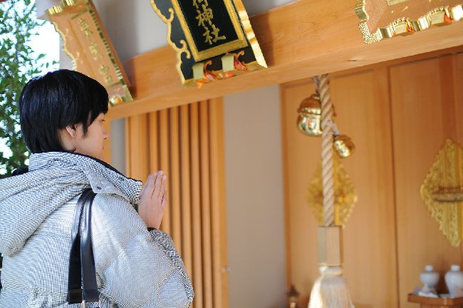 これで安心!伊勢神宮の参拝方法、押さえるべき7つの基本