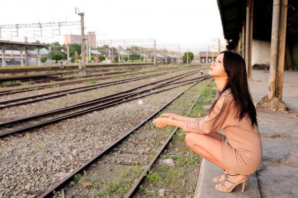 【夢占い】電車に乗り遅れた夢が伝えるメッセージとは?