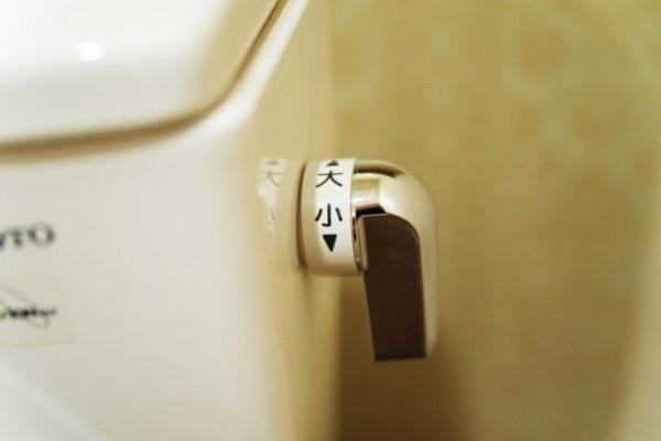 夢占いが的中?!トイレのキレイさでわかる深層心理