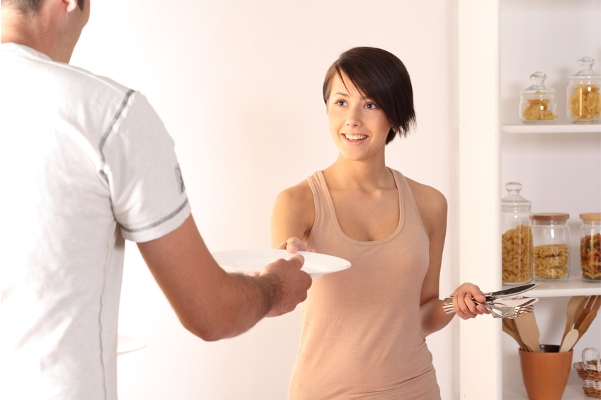 結婚願望がない30代彼氏をその気にさせる方法とは?