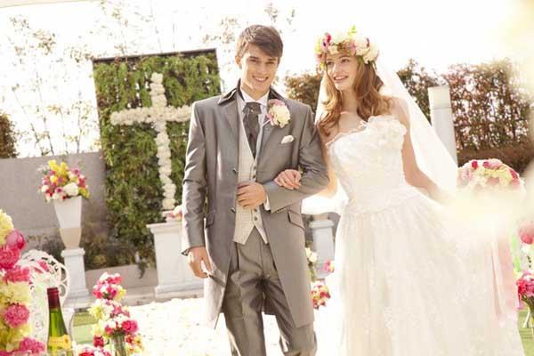 結婚願望のある20代女子の自分磨きに必要な7つのこと