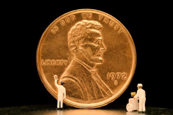 夢占いでお金を象徴するものは?夢に隠された7つの意味