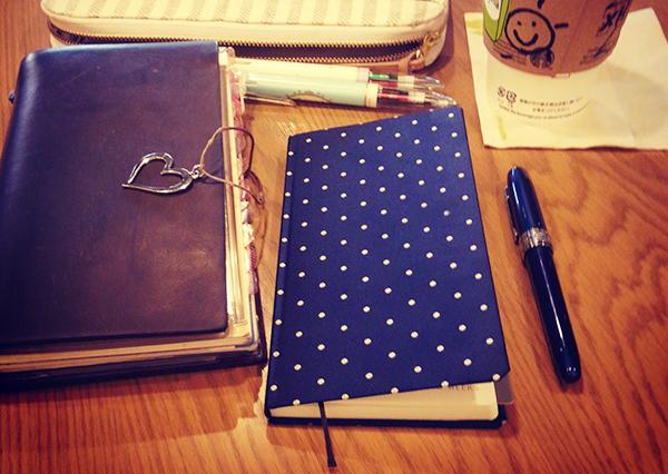 願い事手帳であなたの夢を叶いやすくする書き方7つのコツ