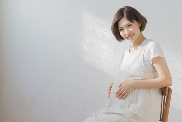 夢占い「妊娠する夢」は男の人も見る?!その深層心理とは
