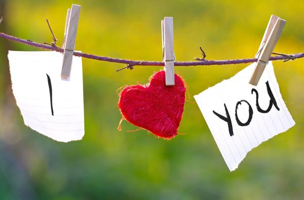 おまじない恋愛で気になる人を振り向かせる7つの方法