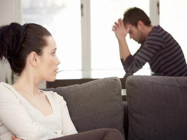 最悪な別れ方とは?新しい恋に悪影響を与える7つの行動