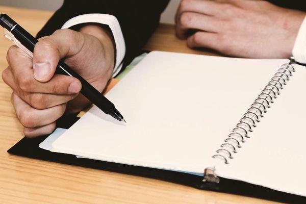 夢日記が危険な理由と、付けて得られる7つのメリット
