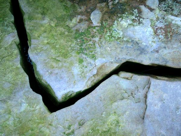 【地震の夢】見たときに気をつけるべき7つの行動