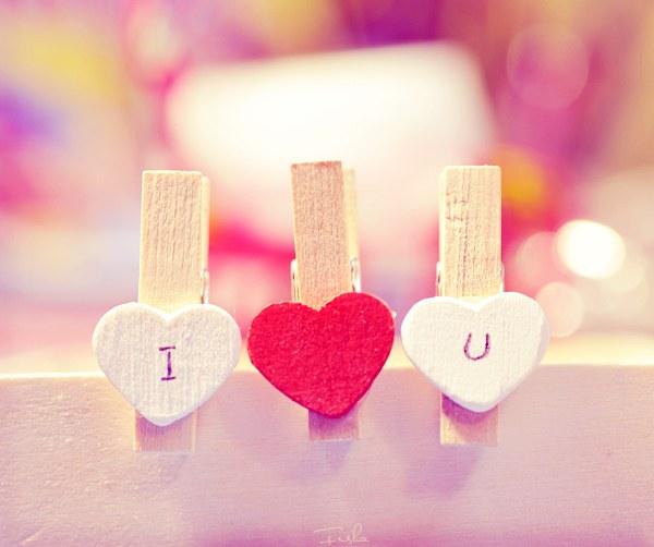 本当に叶うおまじない☆結婚したいあなたへ捧ぐ7つの方法