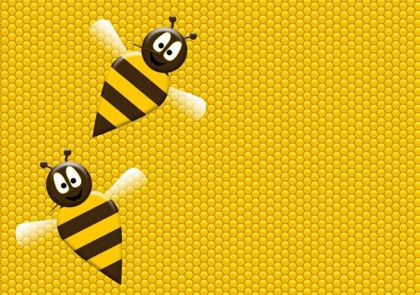 【夢占い】夢に出てきた蜂の種類で異なる7つの意味