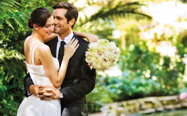 【夢占い】結婚は運気上昇?夢が教える7つのヒント