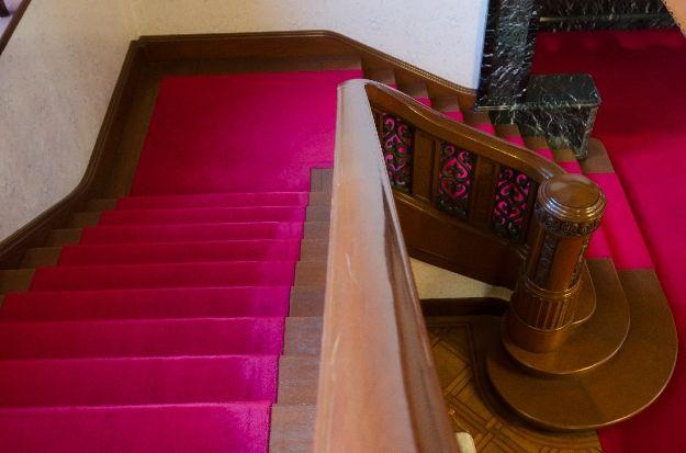 夢占いで階段の意味は?シーン別夢が伝えるメッセージ