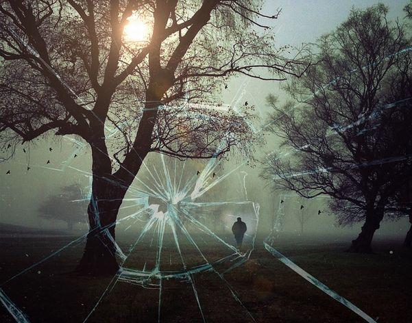 夢占いで殺人の夢が暗示するものを探る、7つのパターン