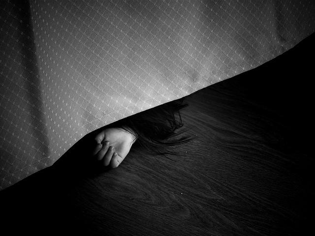 夢占い、自殺したのは誰?人によって違う夢の意味とは