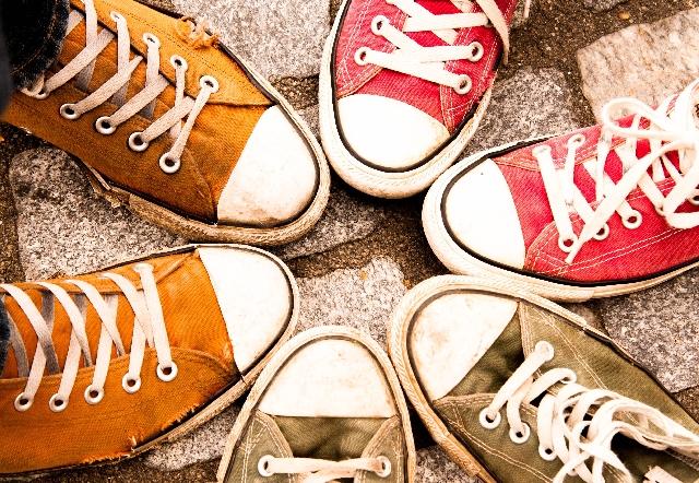 夢占い☆靴の夢が示すものとは?状態でわかる7つの意味