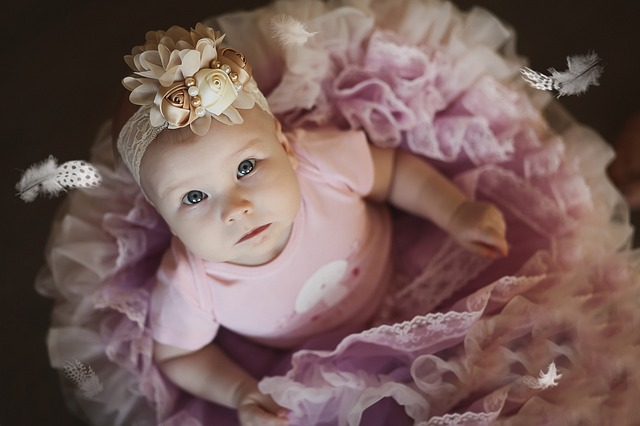 【夢占い】赤ちゃんの夢を見たあなたに必要な7つの準備