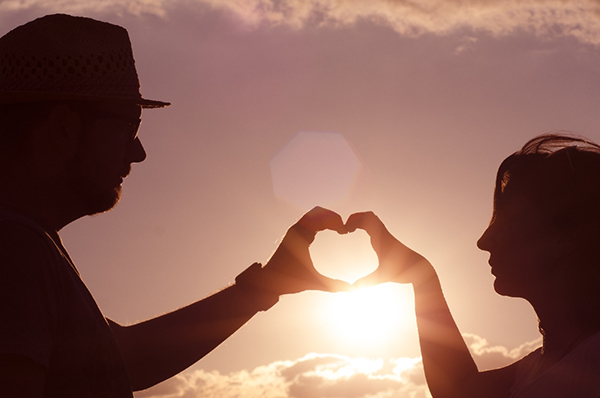 失恋したけど復縁したい!恋の悩みを解決する7つの作戦