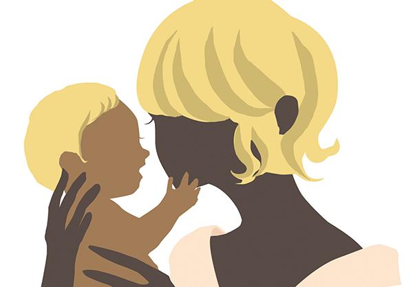 夢占い☆出産に関する夢は良い意味がいっぱい3つの診断