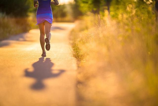 【夢占い】走る夢を見る意味と、注意すべき7つの点!