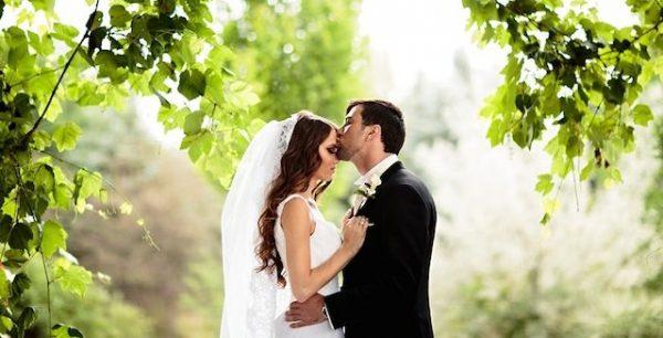 復縁した彼と結婚したいあなたに送る5つのアドバイス
