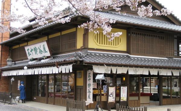 【伊勢神宮観光】一度は訪れたい7つの隠れ人気スポット
