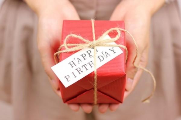 復縁したいと思っている相手に贈るプレゼントの選び方