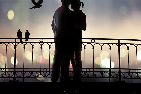 復縁したいあなたの為に。離れた恋人の心を取り戻す大作戦