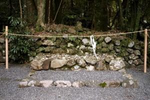 伊勢神宮へ旅行に行くなら。霊験あらたかな人気のスポット