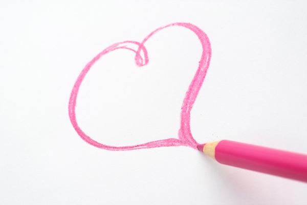 願いは彼の心ゲット!恋占いを使って幸せになる5つの秘訣